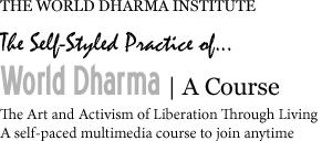 worlddharmaonlineinstitute.com